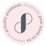 Pink Book - Let's plan your wedding